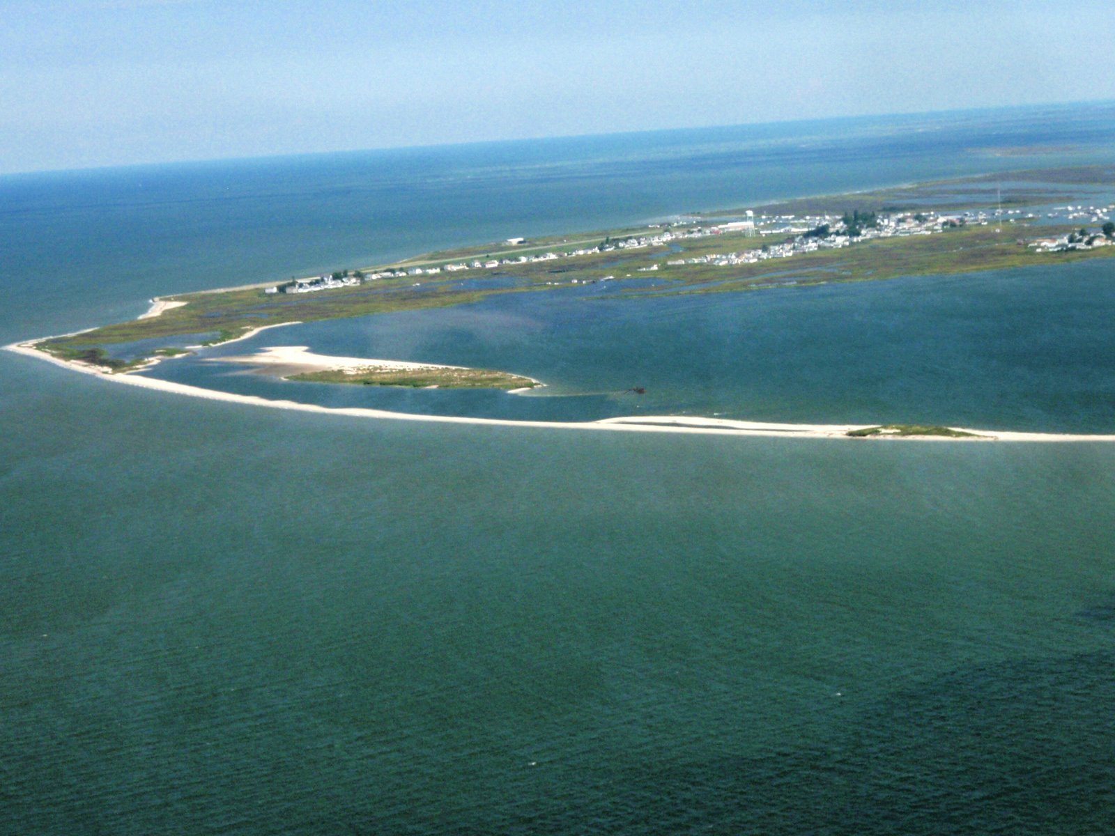 5193726680 as well Tangier Is An Island moreover On An Island in addition Tangier A Tiny Island In The Stream Hits The Big Time furthermore . on tangier island map