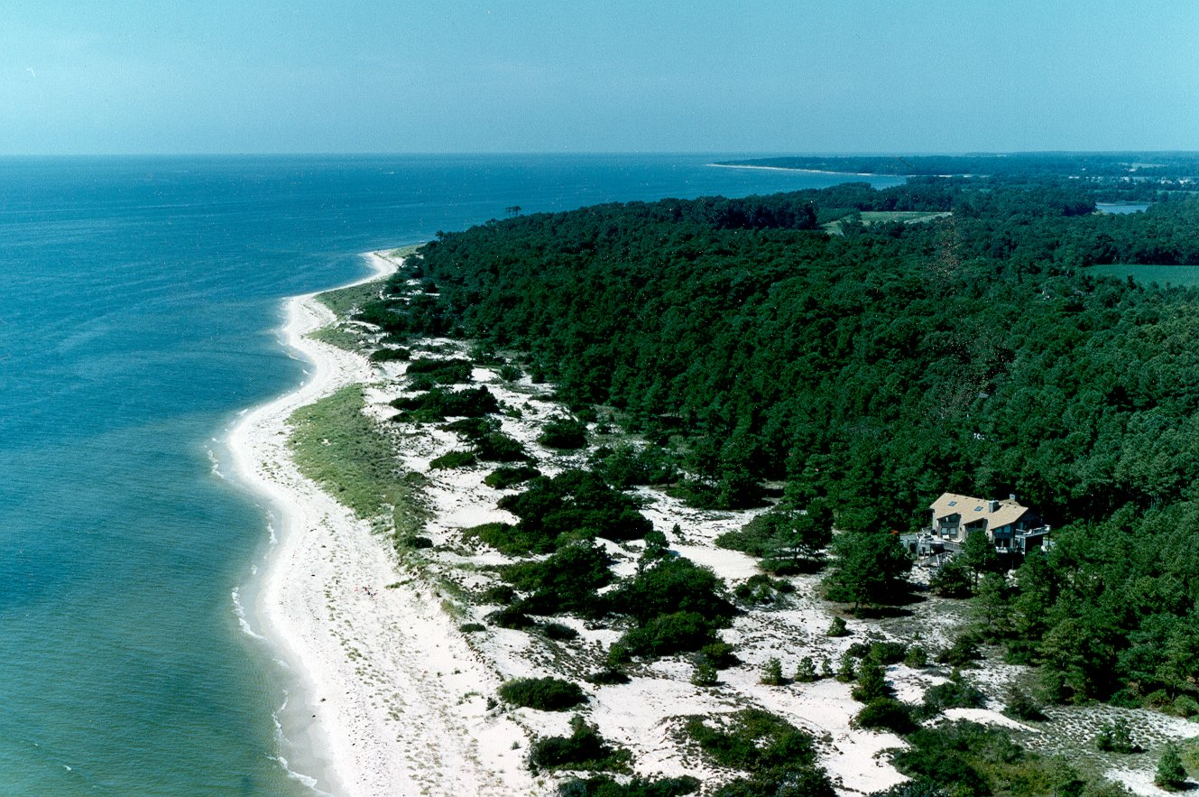 Virginia beachfront property « Life and Real Estate on the ...