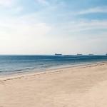 Pickets Harbor Beach
