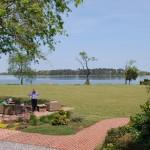 Pleasant Prospect Waterview