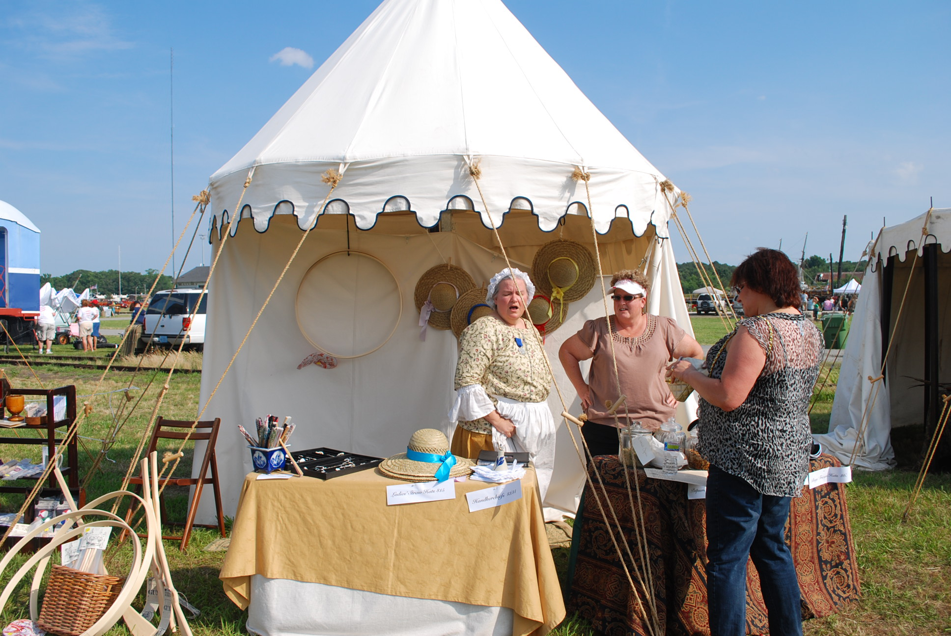 Tall Ships Cape Charles Festival 171 Life And Real Estate On