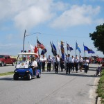 5b Cape Charles July 4th Parade