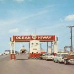 Ocean Hiway croppedjpg