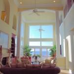 Perry livingroom bayviews