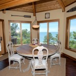 Rosen dining area 7-28-14
