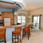bay_breeze_kitchen