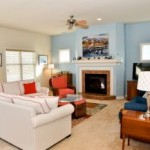 bay_breeze_living_room_fireplace
