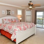 bay_breeze_masterbedroom