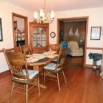 bay_cottage_dining_room