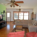 beach_haven_livingroom_2