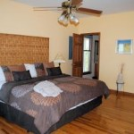 beach_haven_master_bedroom