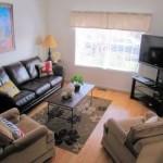 edwards_livingroom_2-3-14