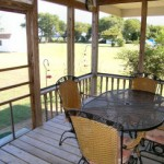 floyd_screened_porch