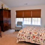 saratoga_masterbedroom