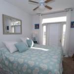 seahorse_bedroom_new