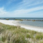thuman_beach