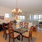 vacation_rental_kalaboukas_dining_room