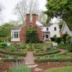 Big Gardens