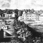 Old Naval Observatory