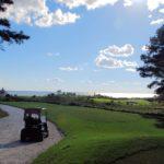 golf 0183