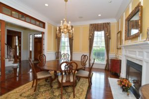 111 Creekside Ln Cape Charles-print-025-31-Dining Room-4200x2803-300dpi - Copy (2)