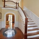 111 Creekside Ln Cape Charles-print-033-55-Foyer-4200x2803-300dpi