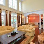 111 Creekside Ln Cape Charles-print-042-57-Living Room-4200x2803-300dpi - Copy