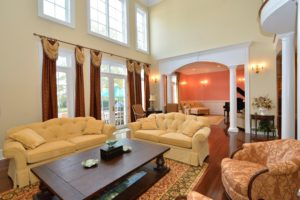 111 Creekside Ln Cape Charles-print-042-57-Living Room-4200x2803-300dpi - Copy