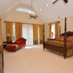 111 Creekside Ln Cape Charles-print-059-88-Master Bedroom-4200x2803-300dpi