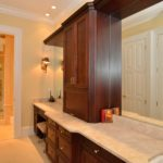 111 Creekside Ln Cape Charles-print-065-193-Master Bathroom-4200x2803-300dpi - Copy