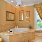 111 Creekside Ln Cape Charles-print-069-56-Master Bathroom-4200x2803-300dpi