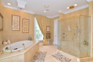 111 Creekside Ln Cape Charles-print-072-67-Master Bathroom-4200x2803-300dpi