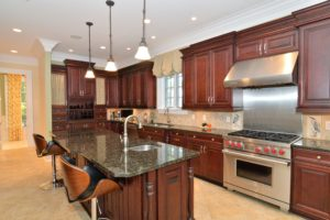 111 Creekside Ln Cape Charles-print-078-72-Kitchen-4200x2803-300dpi