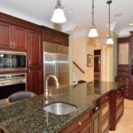111 Creekside Ln Cape Charles-print-080-178-Kitchen-4200x2803-300dpi