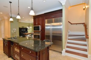 111 Creekside Ln Cape Charles-print-081-197-Kitchen-4200x2803-300dpi