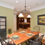 111 Creekside Ln Cape Charles-print-089-76-Breakfast Area-4200x2803-300dpi