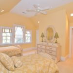 111 Creekside Ln Cape Charles-print-111-69-Bedroom-4200x2803-300dpi