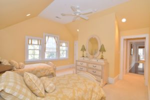 111 Creekside Ln Cape Charles-print-111-69-Bedroom-4200x2803-300dpi