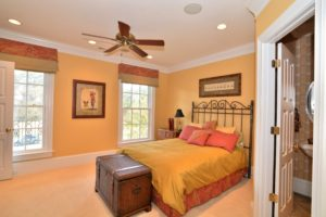 111 Creekside Ln Cape Charles-print-114-100-Bedroom-4200x2803-300dpi (1) - Copy