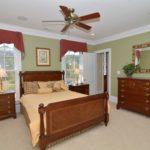 111 Creekside Ln Cape Charles-print-120-182-Bedroom-4200x2803-300dpi