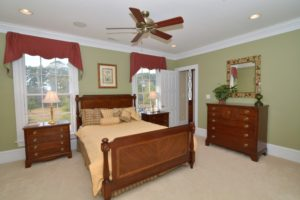 111 Creekside Ln Cape Charles-print-120-182-Bedroom-4200x2803-300dpi