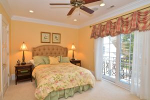 111 Creekside Ln Cape Charles-print-127-146-Bedroom-4200x2803-300dpi