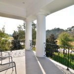 111 Creekside Ln Cape Charles-print-144-62-Balcony-4200x2803-300dpi