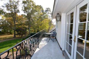 111 Creekside Ln Cape Charles-print-168-157-Balcony-4200x2803-300dpi