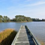 111 Creekside Ln Cape Charles-print-197-179-Dock-4200x2803-300dpi - Copy