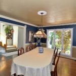 3242 BUTLERS BLUFF DR Cape-large-030-114-Dining Room-1500x994-72dpi