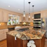3242 BUTLERS BLUFF DR Cape-large-044-187-Kitchen-1500x994-72dpi