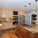 3242 BUTLERS BLUFF DR Cape-large-046-87-Kitchen-1500x994-72dpi