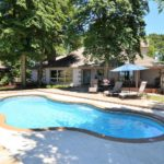 3242 BUTLERS BLUFF DR Cape-large-082-37-Pool-1500x994-72dpi