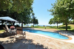 3242 BUTLERS BLUFF DR Cape-large-090-158-Pool-1500x994-72dpi